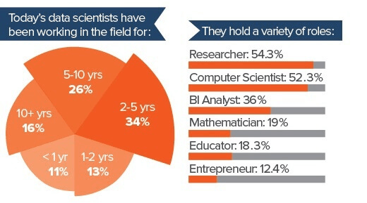 1-6-data-scientist-experience-and-roles3
