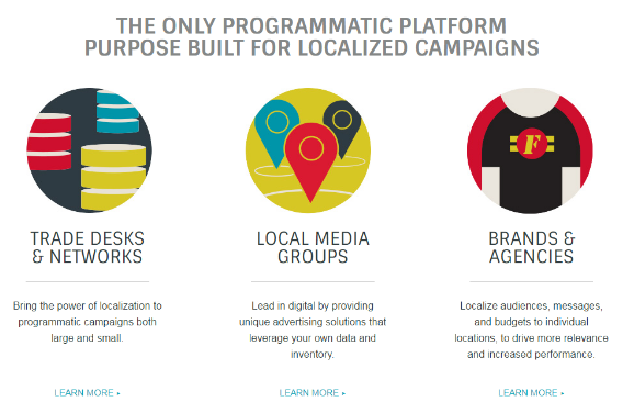 Programmatic_marketing platform.png