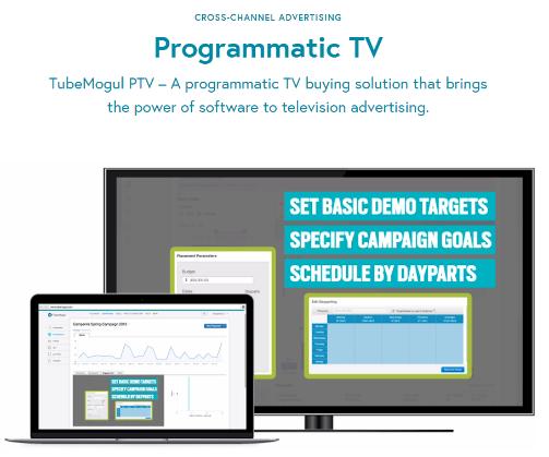 Programmatic_TV_marketing