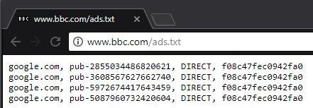 bbcadstxt.jpg