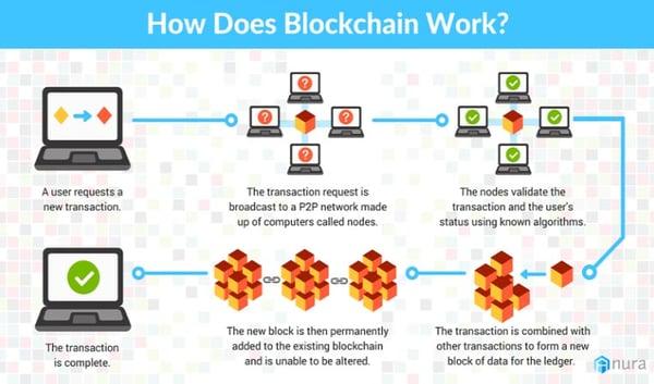 Anura_Blockchain_Diagram