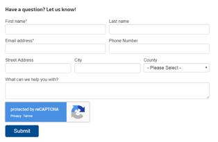 CAPTCHA_
