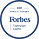 FTC-Badge-Circle-Blue-2021