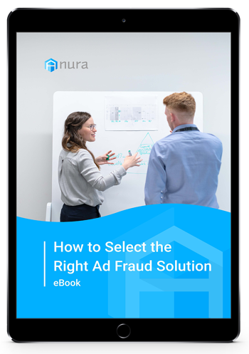How to Select the Right Ad Fraud Solution on iPad