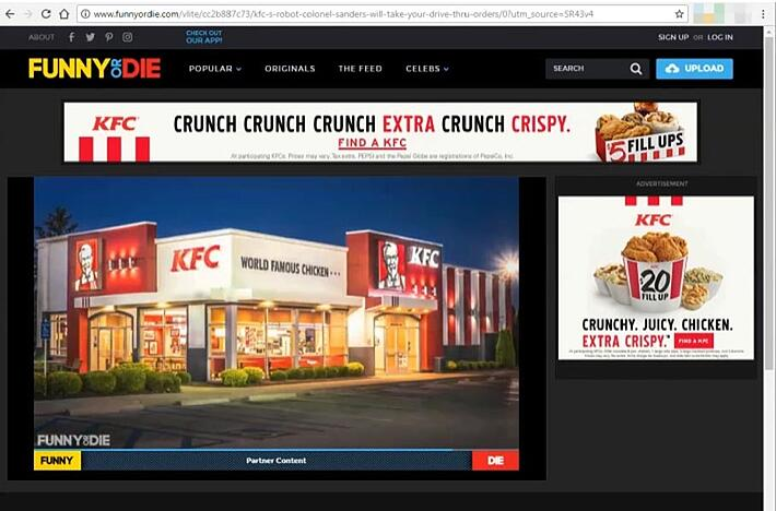 KFC_Image