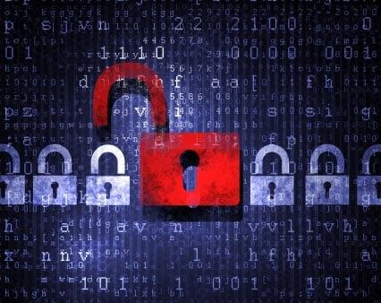 Security_Lock_Image_