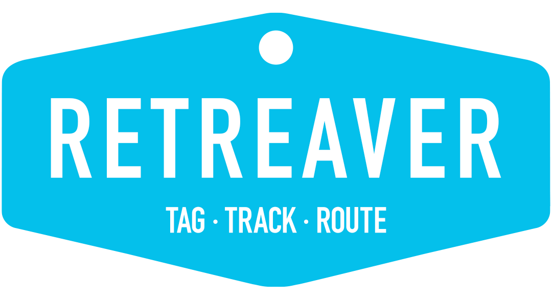 UPDATED-retreaver-logo-schema
