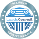 anura-leads-council-trusted-partner