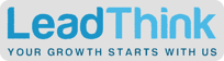 leadthink_cover_logo-1