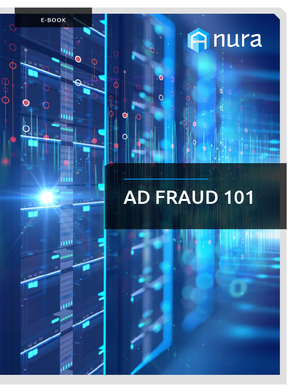 Ad Fraud 101 eBook - UPDATED resource thumbnail