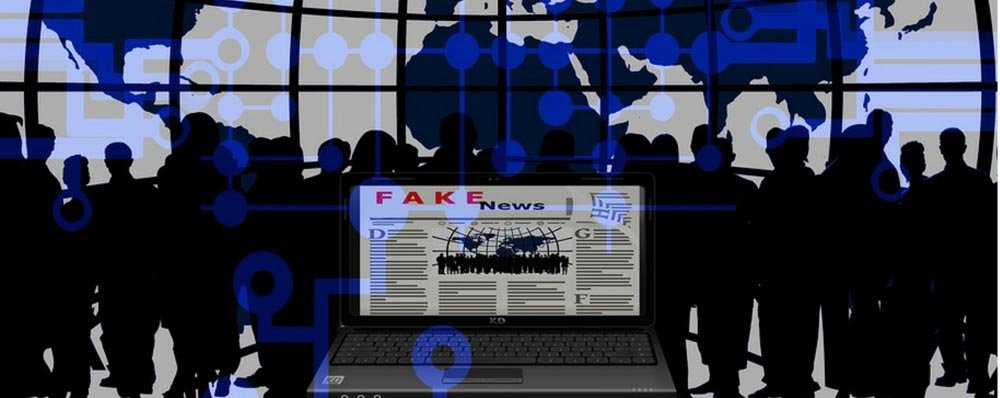How Publishing Poor Quality News Results in More Ad Fraud