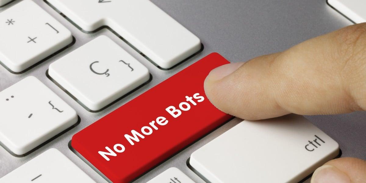 no-more-bots-button