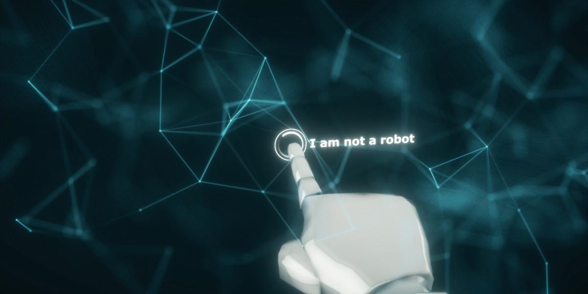 robot-bypassing-captcha-test