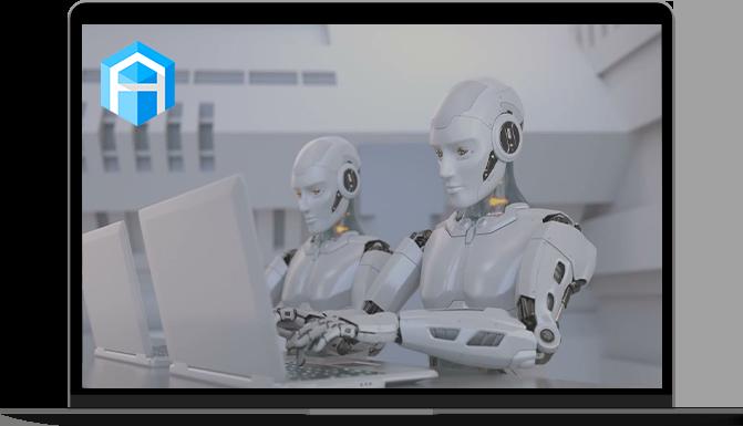 bots_laptop